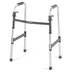 Invacare I-Class Paddle Walker