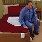 Sammons Preston Patterson Medical™ Bed & Chair Alarm Sets