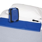 AliMed® 6-Month Sensor Pad Systems for Bed and Chair
