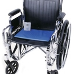 AliMed® 18-Month Sensor Pad Systems for Chair