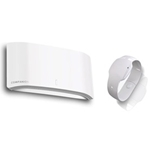 Pureliving Companion Anti-Wandering System Wireless Door Alarm