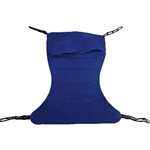 Invacare Solid Fabric Sling