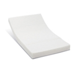 Invacare® Solace® Therapy 2080 Mattress