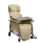 Graham Field Preferred Care® Recliner Series