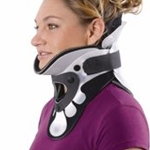 Sammons Preston CSI C-Spine Immobilizer