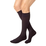 AliMed Jobst Relief® Compression Stockings