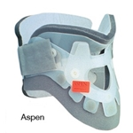 AliMed Aspen® Cervical Collars