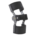 AliMed RCAI® Knee Cage Orthosis