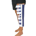 AliMed Economy Knee Immobilizer