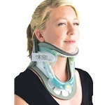 AliMed Vista Adjustable Collar