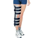 AliMed RCAI® Knee Immobilizer