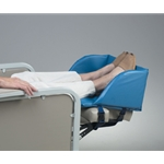 Skil-Care Geri-Chair Foot Cradle