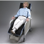 Skil-Care Geri-Chair Gel Overlay