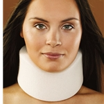 NYOrtho Soft Cervical Collar