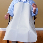 NY Ortho Smokers Apron