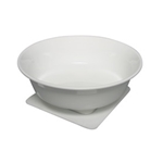 Alimed Freedom Suction Plates and Bowls