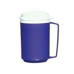 Alimed Insulated Mug with Lid