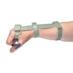 Alimed Economy ADL Wrist Support