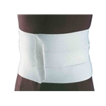 AliMed® Lumbosacral Abdominal Muscle Support