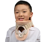 Alimed Philadelphia™ Pediatric Collar and Stabilizer