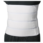 AliMed® Abdominal Support