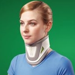Sammons Preston 4290 OPPO Cervical Collar-Primary