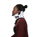 Ossur Miami J® Cervical Collar